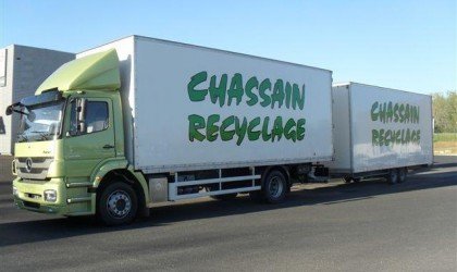 chassain-recyclage
